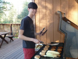 Jeffrey Grilling. Click for full size.