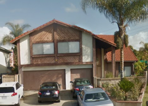 2601 S Glenarbor St Santa Ana CA 92704. Click photo for full size.