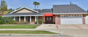 853 South Newhaven, Orange, CA 92869. Click photo for full size.